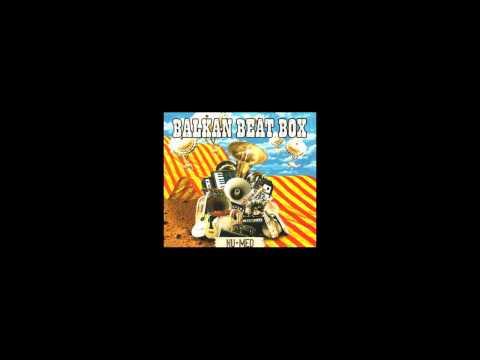 balkan-beat-box-hermetico-balkan-beat-box