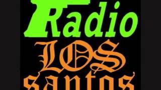 GTA San Andreas:Guerillas In Tha Mist-Da Lench Mob