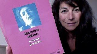 Je suis ton homme / I'm your man  - Leonard Cohen