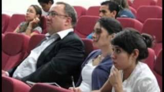 El potencial de Guatemala en internet
