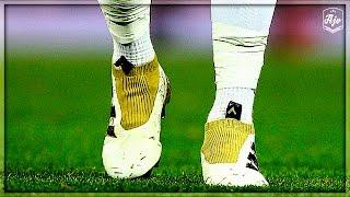 Paul Pogba 2017 - Crazy Skills & Goals   1080p   HD