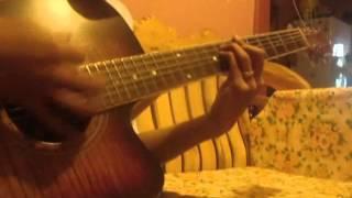 balisong - rivermaya cover w/ lyrics by: prince cuaresma