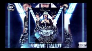 Filarmonick Ft. Lary Over y Jon Z - Young Daddy