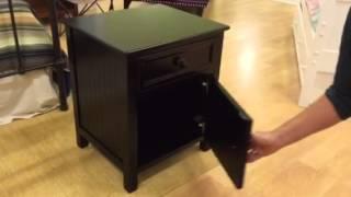 Baby & Kids furniture OUTLET (Naperville)