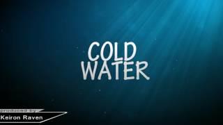 cold water (karaoke)