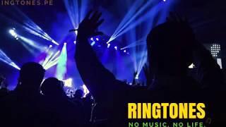 Carlos Vives, Sebastian Yatra - Robarte un Beso (Ringtone)
