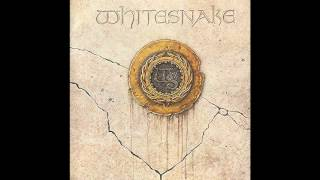 Whitesnake - Straight for the Heart (1987)