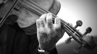 Pixinguinha - Rosa (Bob Mendez) Teaser