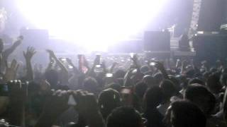 Cierre Plastikman live@Fabrik(29-10-11).3gp