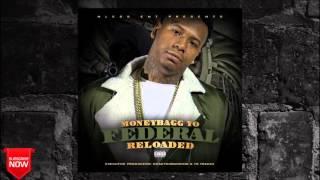 22 Moneybagg Yo - Bonus: Animals Feat. Y.Gizzle & Fengshui [Federal Reloaded]