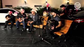 Espinoza Paz - Que Ganaste