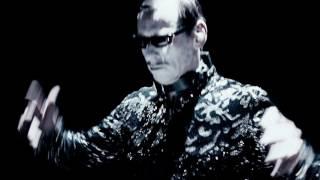 Rammstein: Paris - Trailer #2