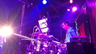 Aram mp3 live concert Musicology
