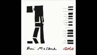 Rui Massena - Techno Line