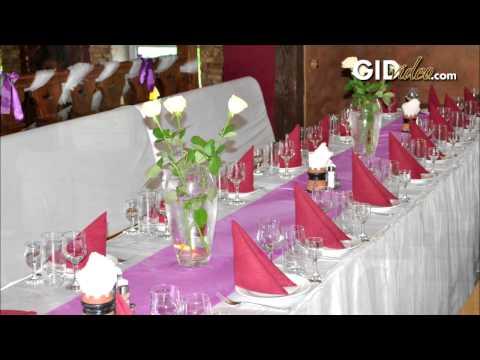 Ukraine To newlyweds Aivengo on gidvideo.com
