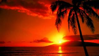 (The Righteous Brothers) Unchained Melody (with lyrics)