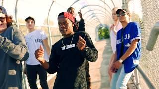 C-LO$ ft.DENZEL - BANANAS (HD)