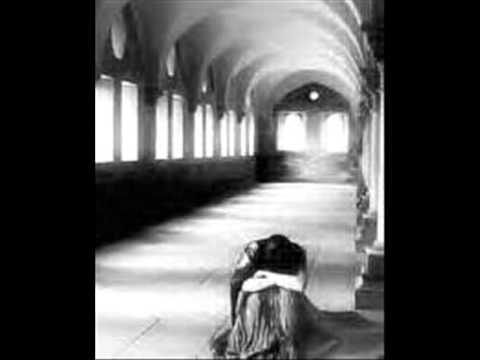 Regalame Un Sueno de Los Solitarios Letra y Video