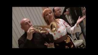 Ileana Ciuculete şi Slobodan Pecic Band - Cic,cic,cic