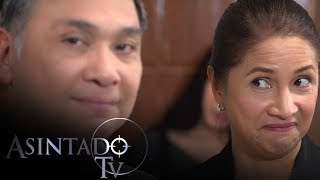 Asintado TV: Week 33 Outtakes | Part 2