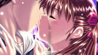 Porque despreciaste  MI AMOR!! en anime