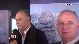 EMERGENZA RIFIUTI: L'ON. TORROMINO ATTACCA L'ORDINANZA REGIONALE