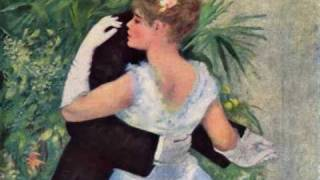Charles Gounod : Faust Waltz - Valse de Faust - Faust Walzer for Orchestra from Opera'' Faust ''