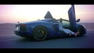 The Sound - Davido ft. Uhuru & DJ Buckz (Official Music Video)