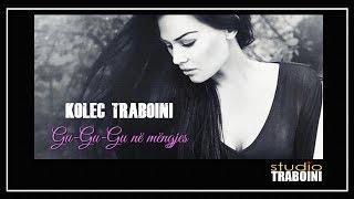 Traboini: GU-GU-GU NË MËNGJES 💔 Erotic poetry /music Yakuro