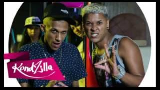 MC Kaio e MC Danone - Gostosinho (Letra) Sua Playlist