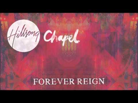 hillsong-chapel-beautiful-exchange-forever-reign-2012-xn67