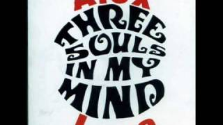 THREE SOULS IN MY MIND-A.D.O..wmv
