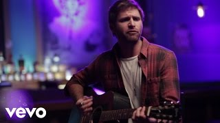 Canaan Smith - Love You Like That (Acoustic)