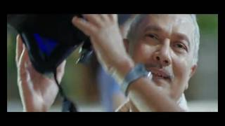 Mobitel Meth Garu Saru TV New Commercial 2 - Sinhala