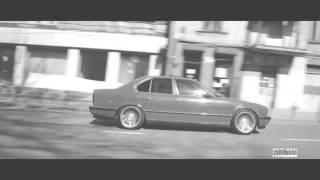 Giorgi Tevzadze R.I.P - My favorite snippet of film