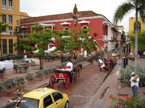 Crucero por el Caribe y Centroamérica  *  josefinadaun