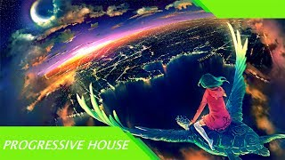 「Progressive House」Sein & Music - Lil' Travel