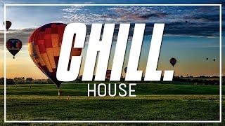 gnash - ilusm (mezu remix ft. inverness) | CHILL Music ❄