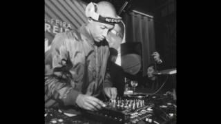 DJ VARELA CI - TYNO 2k17 (Original )
