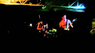 ALCOHOLIC FORCE - DRUNKEN BY SATAN´S VODKA live 19-12-15