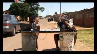 Goodenough Sithole- Do you have kids.avi