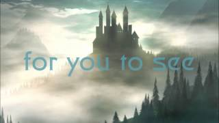 Linkin Park - Castle of Glass (Lyrics) [HD]