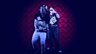 El Baile del Teke Teke - Crazy Design ft Carlitos Wey