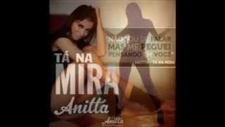 Mc Anitta - Tá na Mira (Legendado)