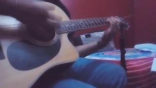 LolaClub - Perderme en tí. (Cover por David Haro)