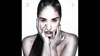 Demi Lovato   Fire Starter Audio)   Cópia