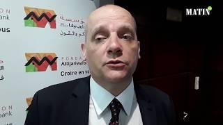 Paul Dietcshy : «Une union des pays du Sud fera pencher la balance en faveur du dossier marocain»