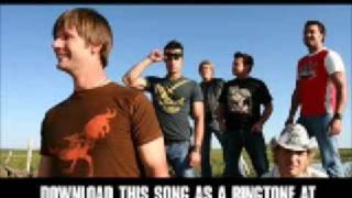 Emerson Drive - Belongs To You [ Music Video + Lyrics + Download ]