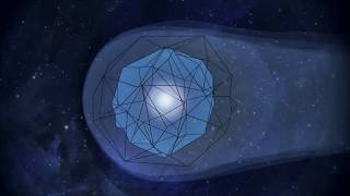Gojira - Born In Winter [OFFICIAL VIDEO] (Español - English) + Lyrics