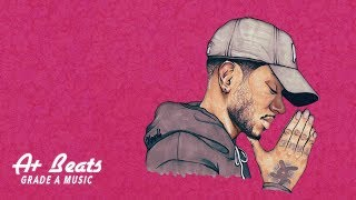 "[Free] Bryson Tiller type beat 2018 - ""Free"" 
